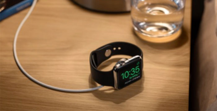 applewatch-23