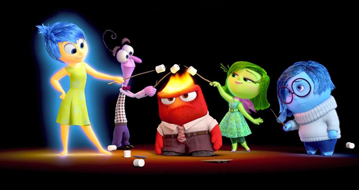 inside-out-vid-pixar