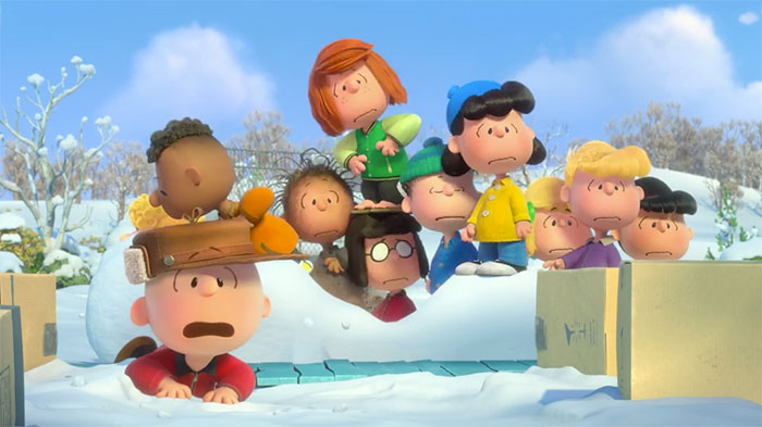the-peanuts-movie-12