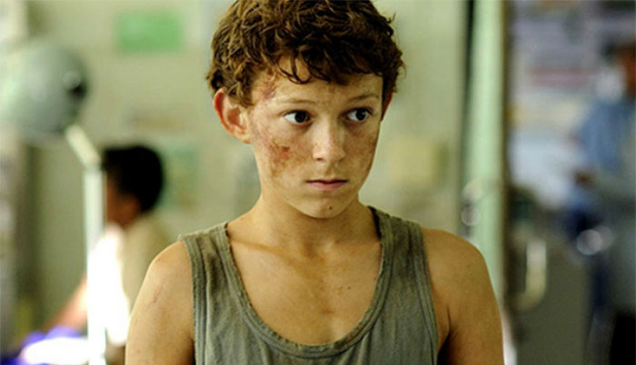 tom-holland-theimposible-1