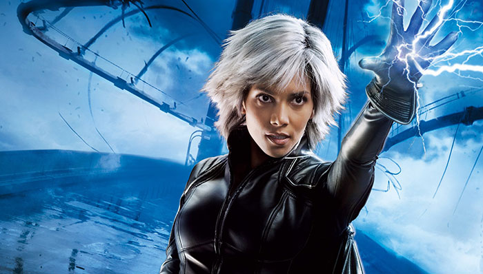 Halle-Berry-storm-sd