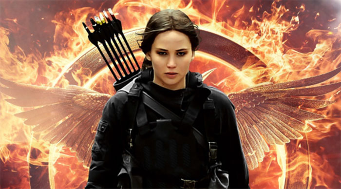 The-1HungerGames-Mockingjay