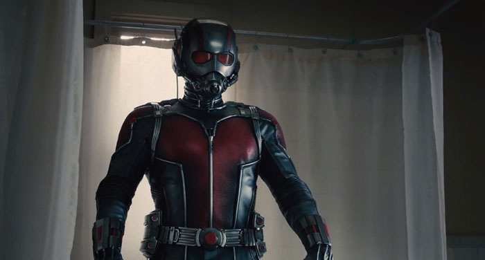 ant-man-2-rev