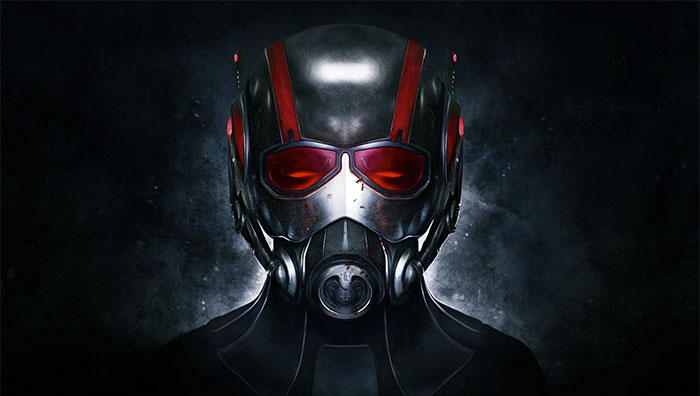 ant-man-2015-rev