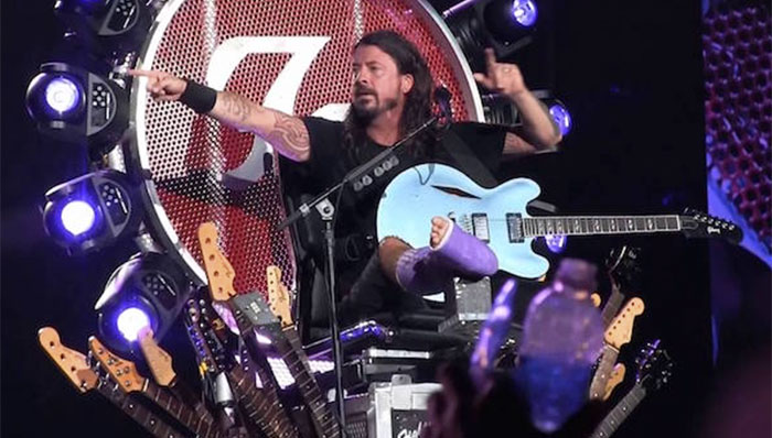dave-grohl-seven-nation-1