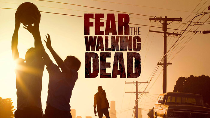 fear-the-walking-34