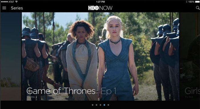 hbo-now-android023