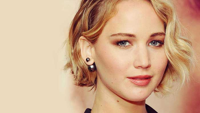 jennifer-lawrence-34594