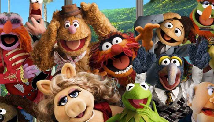 muppets-trailer-34