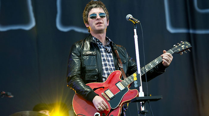 noel-gallager-lock-1