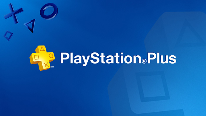 playstationplus-2015-program-1