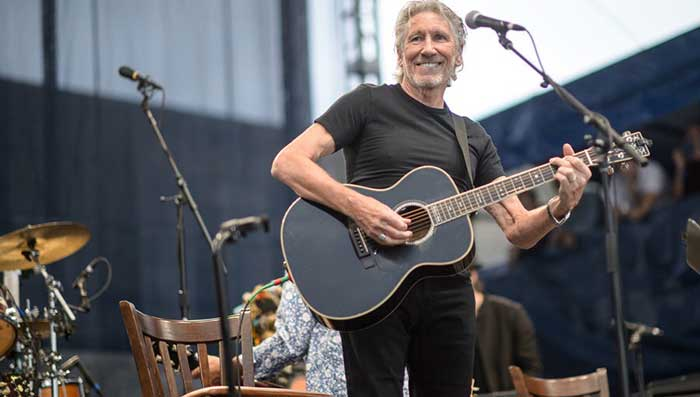 roger-waters-newfolk