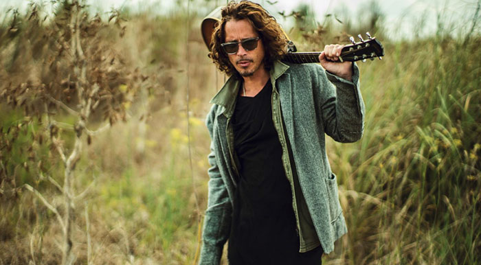 Chris-Cornell-2015-song