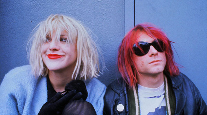 Courtney-Love-cobain03-d