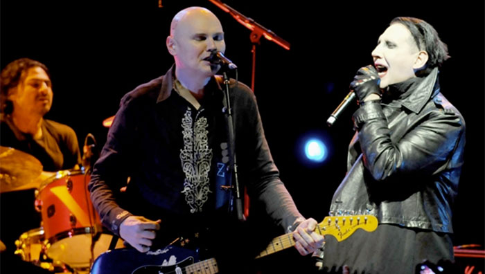 Marilyn--Manson-BillyCorgan-23