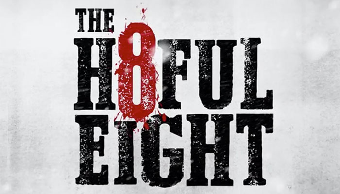The-Hateful-Eightmovie-124