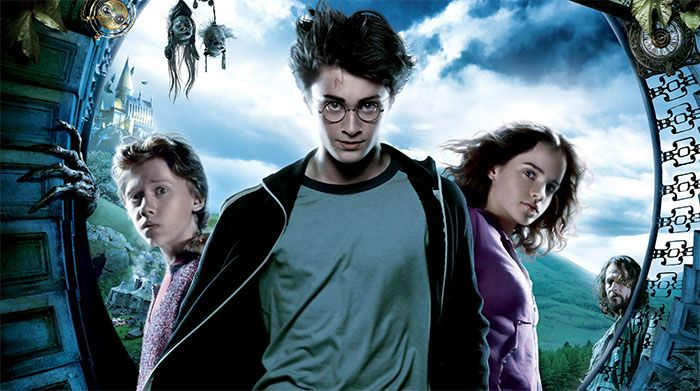 harry-potter-secrets-124-compressor