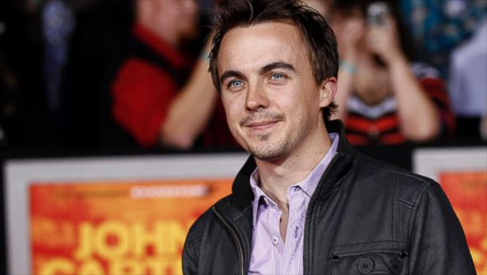 Frankie-Muniz-34f-actor