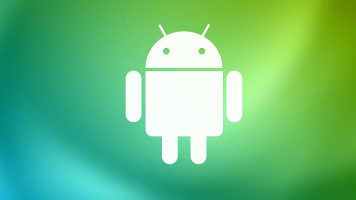 android-logo-205-23