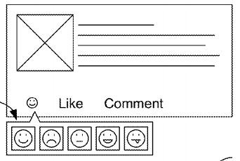 facebookemoji