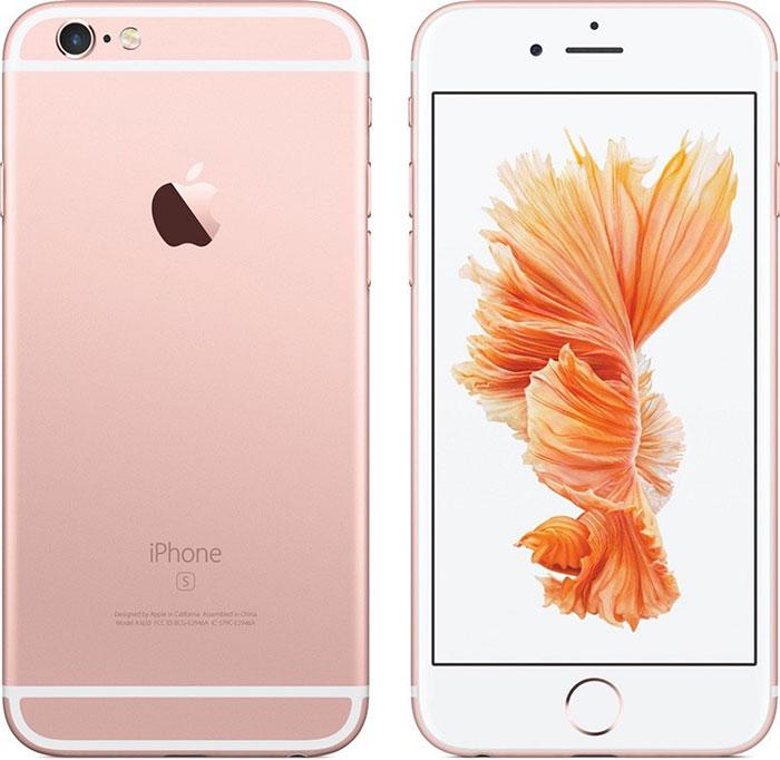 iphone6s-23d
