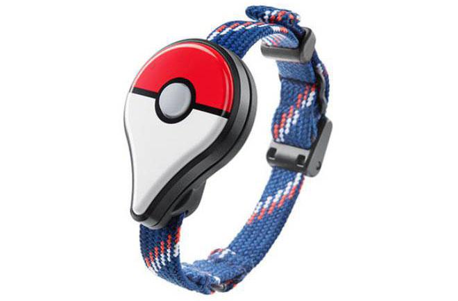 pokemon-real-pulsura
