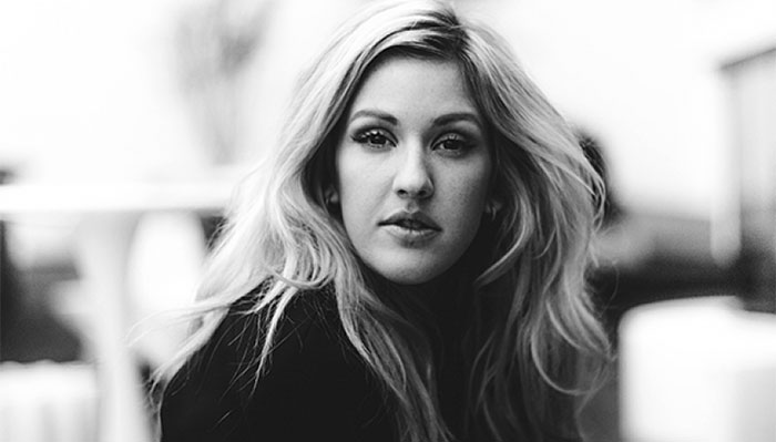 Ellie-Goulding-something-in