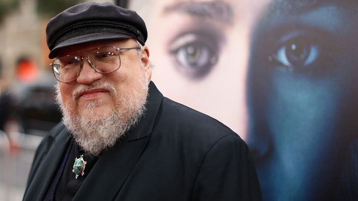 George-R-Martin-cinemax