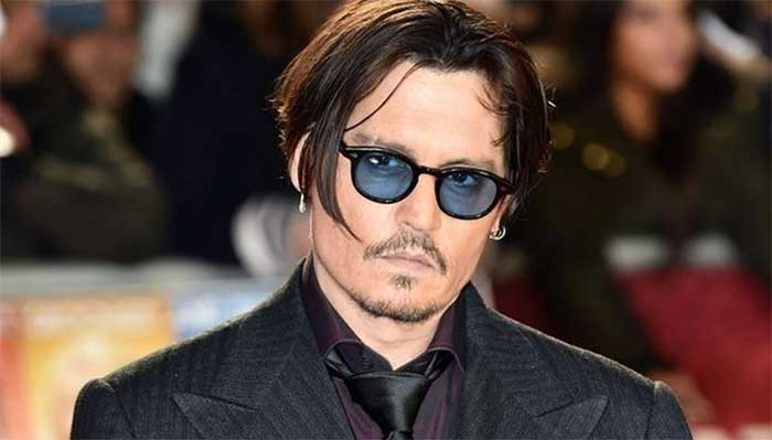 Johnny-Depp-sf34