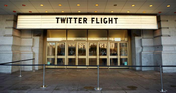 twitter-flight-34sdd