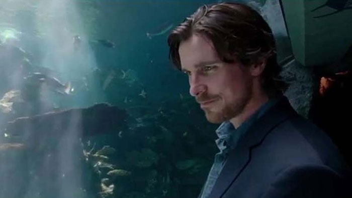 Knight-of-Cups-christian-bale-2