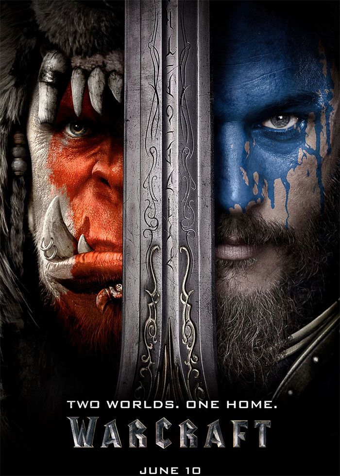 Warcraft-the-begining34-poster-2-compressor
