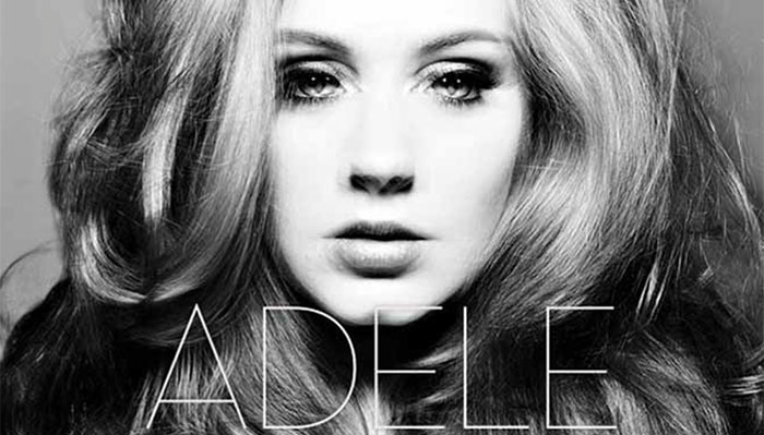 adele-leak-album-25