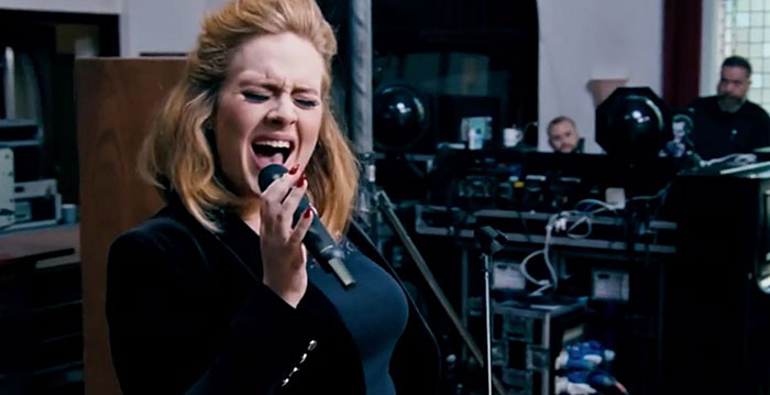 adele-new-song-chruch