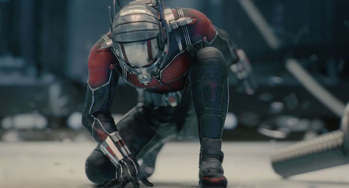 ant-man-bloopers-34