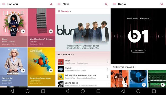 apple-music-android034d