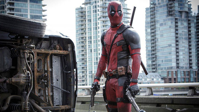 deadpool-hugh-34