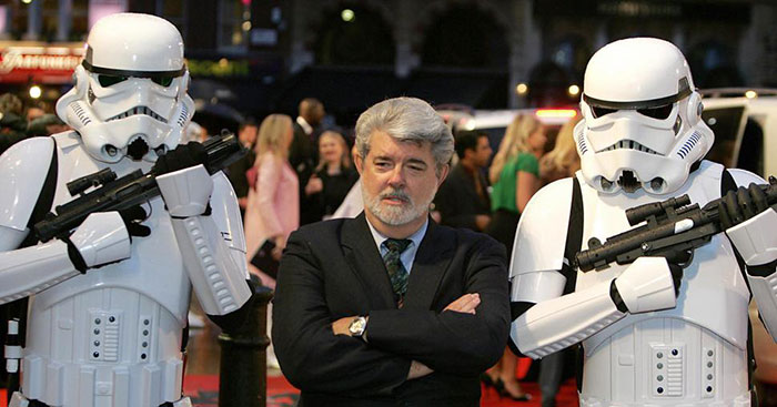 george-lucas-star-wars-345