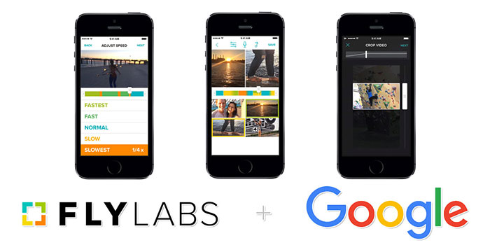 google-fly-labs0345