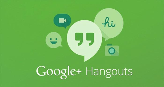 google-hangout-logo1