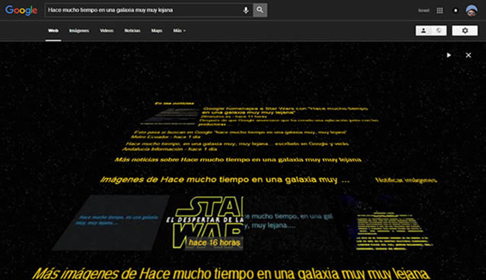 google-star-wars-buscador