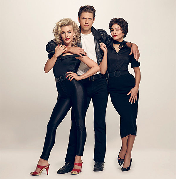 grease-live-fox-front