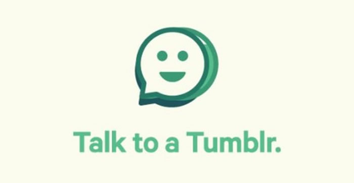 tumblr-chat-talk