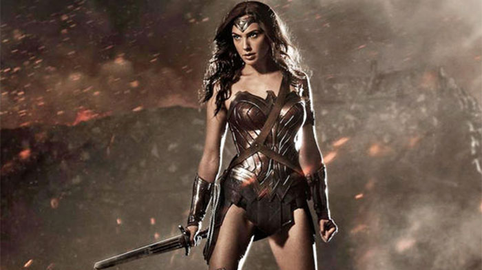 wonder-woman-gadot-43f