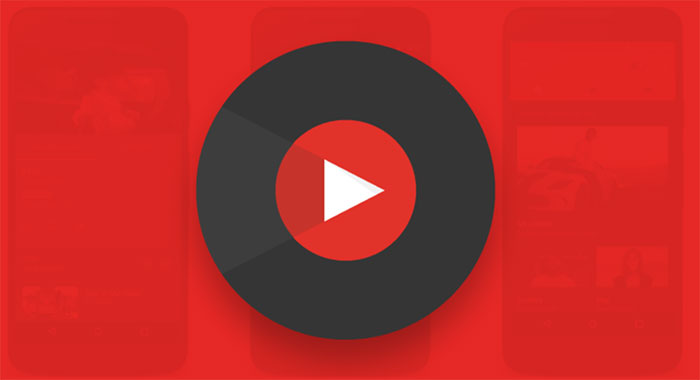youtube-musicerfg
