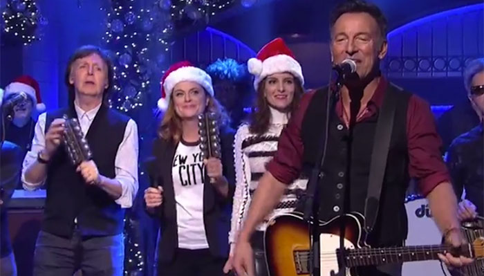 Paul-McCartney-Bruce-Springsteen-snl