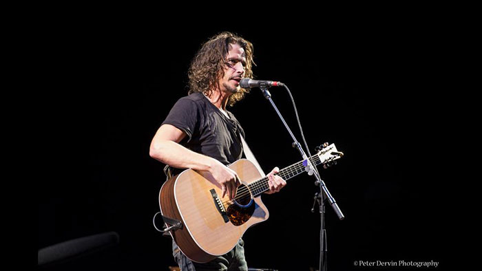 chris_cornell_pilots