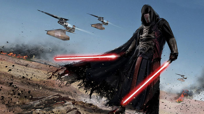 darth-raden-starwars