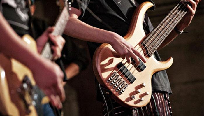 guitarra-bandas-ec
