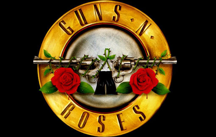 guns-roses-logo-34sd